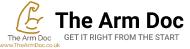 The ArmDoc